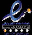eNAMAD